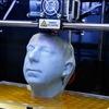 3DBoom, гуру 3D технологий