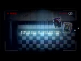 MiatriSs - Y.G.I.O. [Game Over] - Original Five Nights at Freddys Song 60 FPS-360p