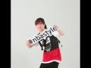 IG 160610 Обновление в инстаграме NBA Style nbastyle_kor Танец Ю~~~~Гёма с хэштегом NBA Style ! nbastyle GOT7 Югём