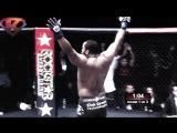 Daniel Cormier VS. Antonio Silva by Kramer