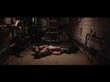 Yana Novikova  The Tribe (2014)(sex scene, сцена секса, эротика, постельная сцена, раком, трах, кончил, порно)