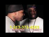 Gangsta Call Center