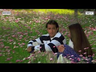 Best of Evergreen Romantic Songs - Jukebox 2 - Top 10 Old Hindi Romantic Songs