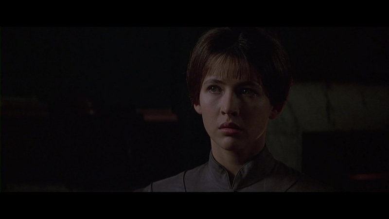 Пламя страсти / Firelight (1997) HD 1080p