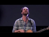 Jeremy Riddle_This is Amazing Grace_Faithful To The End_Spirit Move_I Breathe You In