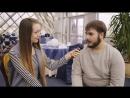 №4. Динара и Виталий_Финалисты РЕАЛИТИ-ШОУ