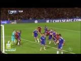 Челси 0:1 Борнмут. Обзор матча