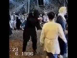 Патимейкер - 90е