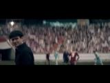 Герой, который нужен нашей сборной по футболу (6 sec)