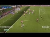 Палермо 0:3 Ювентус. Обзор матча и видео голов