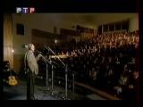 staroetv.su / Концерт памяти А.Галича (РТР, 1998) Фрагменты