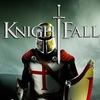 Сериал Падение Ордена / Knightfall