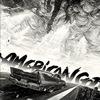 Сериал Американские боги / American Gods