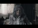 Дом в конце времен (2013)  Супер Фильм  Ужасы