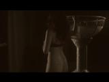 Armin van Buuren feat. Richard Bedford - Love Never Came (Music video)))_HD