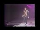 Майкл Джексон - концерт в Москве (15091993. Dangerous Tour)