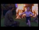 СЕРИАЛ - 2000 - Граница. Таёжный Роман. Серия 7. Пожар (АЛЕКСАНДР МИТТА)
