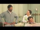 Черноватый Black ish 2 сезон 24 серия Промо Good ish Times HD Season Finale