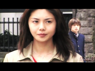 Majo no Jouken MV- All the Things,Запретная любовь1999г,Forbidden love Majo no Jouken,дорама,Dorama