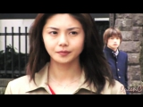 Majo no Jouken MV- All the Things,Запретная любовь1999г,Forbidden love Majo no Jouken,дорама,Dorama