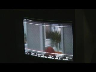 Это очень забавная история/It's Kind of a Funny Story (2010) Видео со съёмок №2