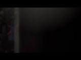 Dishonored 2 трейлер (las lynch) hd