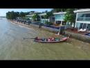 "Phuket ""Long Tail"" boat trip, Serenity Hotel book thaivillas.ru"