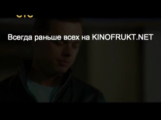 Молодежка 3 сезон 34 серия анонс_HD