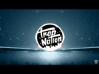 JAEGER - Until Dawn