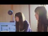 Disc 3 -  Kanashimi no Wasurekata Documentary of Nogizaka46 benefits 2 (main unreleased footage)