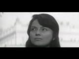 Отклонение (Болгария, 1967) Золотая медаль Московского международного кинофестиваля, советский дубляж