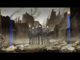 Клуб К3 [ Опенинг ] _ C3-bu [ Opening ]