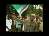 JAH Mason - My Princess Gone