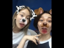 Puppy Taeng