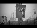 Alesso ft. Nico &amp Vinz - I Wanna Know (Duer Remix 2016)