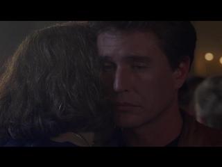 Тот, кто меня бережет / someone to watch over me (1987) [перевод а. гаврилов]