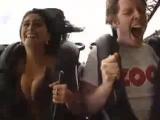 vidmo_org_Interesnoe_video_amerikanskie_gorki_Sexy_ZOO_Girl_Tests_Saw_Ride_at_Thorpe_Park_320