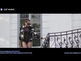 Dj Sava feat. Raluka - Aroma - 720HD - VKlipe.com