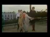 Les Rita Mitsouko &amp Sparks - Hip Kit 1989