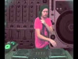 Radio Slave @ RTS.FM Moscow Studio 21.11.2008