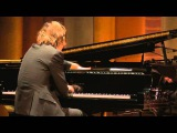 Nils Landgren Quintet - Joe's Moon Blues