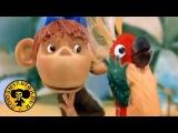 38 попугаев - Куда идёт слонёнок