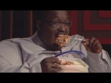 Chubby Hannibal   The Eric Andre Show   Adult Swim