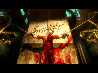 Сравнение графики BioShock: The Collection и Оригинальной игры