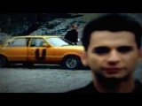 Depeche Mode - Useless (Ultra 1997)