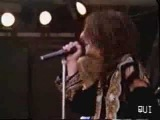 The Black Crowes - Everybody Must Get Stoned