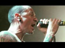 Linkin Park -Numb (Live At NYC)[HD]