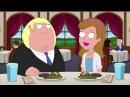 Гриффины - самое лучшее | Family Guy Best Video (Часть 27)