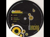 The Tabledancers - Dancing (Vocal Mix)