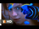 Romeo Juliet (1996) - Love at First Sight Scene (1/5) | Movieclips